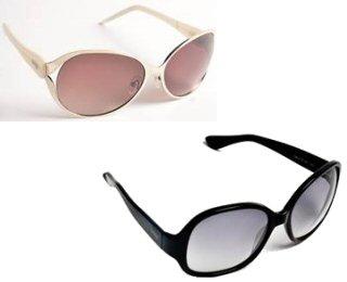 105582c812361 Coleção exclusiva de óculos solares da tng chegam às lojas da Óticas ...