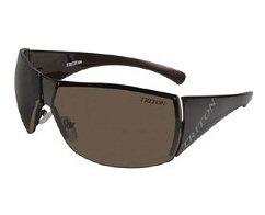 29d3858db Lindos e seguros para os olhos, óculos da Triton Eyewear são ...