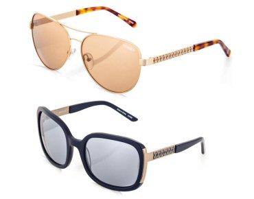 Vivara lança nova coleção de óculos de sol 48f5aeb7e3