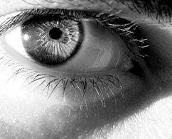 Sobre atrofia do nervo óptico