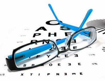 Instituto doará óculos de grau para crianças carentes de Salvador ce2a2e8bc4
