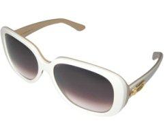 e77a52dcf Óculos de sol Cartier para o dia das mães