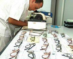 a57803264826f Entenda a sua receita oftalmológica antes de fazer as lentes dos óculos