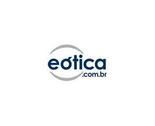 71ae639078948 Eótica recebe aporte e anuncia modelo inédito no e-commerce ótico ...