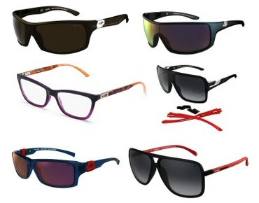 0a9a66f7ac3f6 Mormaii Eyewear participa da Sunglasses Business Point