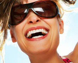 707c52b3b Saiba como escolher os melhores óculos de sol para este verão