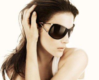 Teste avalia fator de proteção de óculos de sol bce7300190