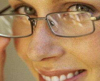 5eaf27df6ce9a Instituto oferece ajuda a população que precisa usar óculos