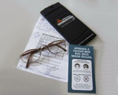 fd7d72d37 Governo de Minas garante acesso gratuito na entrega de óculos