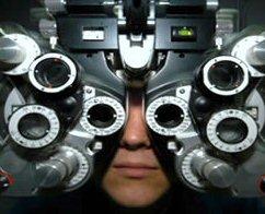 688ae900893fb Crédito da Foto  Diferença entre Optometria e a Oftalmologia