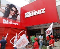 66850a422 Óticas Diniz inauguram lojas em São José dos Campos
