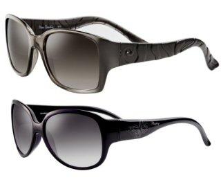 cecdc8f75919d Escolha seu óculos de sol para montar looks incríveis no verão