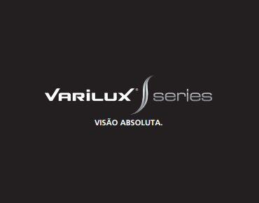 28f017368a Essilor na Abióptica 2013: A reinvenção do multifocal