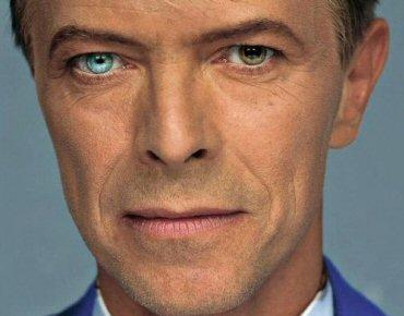 1144700447_David_Bowie_eyes_372.jpg