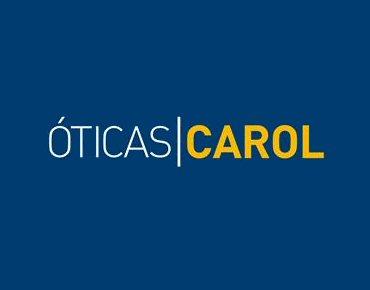 777eafe89bb8b Franqueado Óticas Carol de Belém é um dos maiores da rede no país