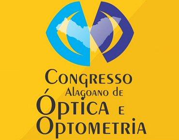320528904_Congresso_alagoano_2016_370.jpg