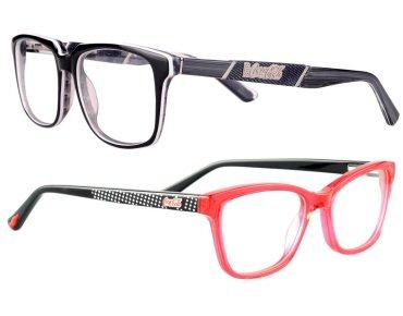 1198949684_Master_glasses_coca_cola_370.jpg