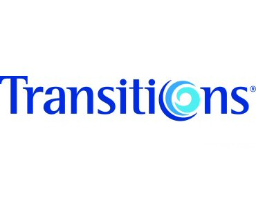 1285780916_Transitions_logo_2014_370.jpg