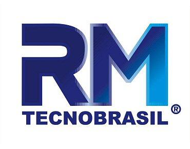 1332466270_logo_tecnobrasil_2015_370.jpg