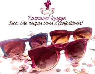 1436196926_Carnaval_lougge_370.jpg
