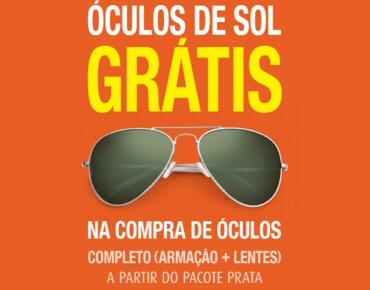 b9872eef5523e Fototica lança campanha que presenteia consumidor com óculos de sol