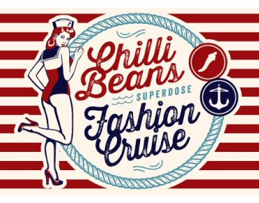 6d72903a2 Contagem regressiva para Chilli Beans Fashion Cruise 2016