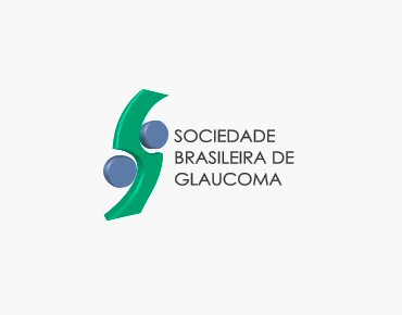 1195803932_Sociedade_brasileira_glaucoma_370.jpg