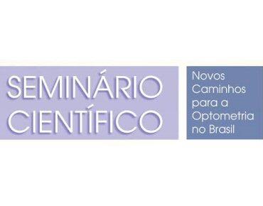 1213381435_Croosp_seminario_370.jpg