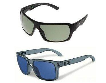Óculos X Prática Esportiva  como escolher o modelo ideal 7f45353324