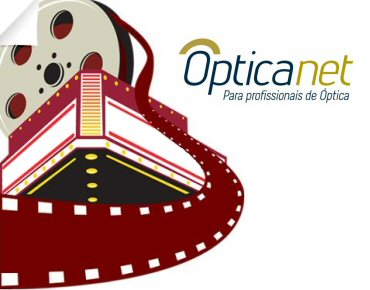 1746317873_Logo_ON_cinema_370.jpg