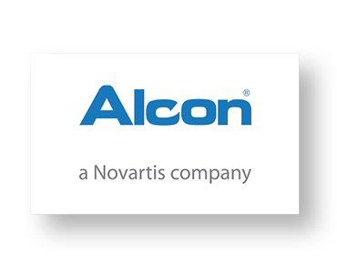 182949354_Alcon_370.jpg