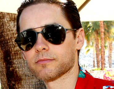 2101850629_Safilo_carrera_jared_370.jpg