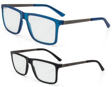 Mormaii inova e lança modelos exclusivos de óculos de grau e6d47d8a65
