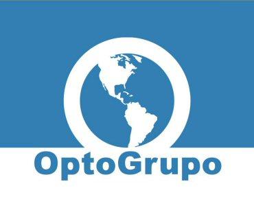743059197_Optogrupo_logo_370.jpg