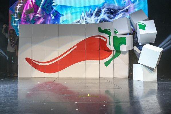 b020e359f O Chilli Beans Fashion Cruise foi novamente o local em que o público teve a  oportunidade de conferir uma série de tendências musicais ...