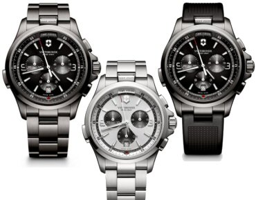 1228435537_Victorinox_night_vision_chronograph_370.jpg