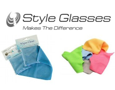 1402517705_Style_glasses_lencos_370.jpg