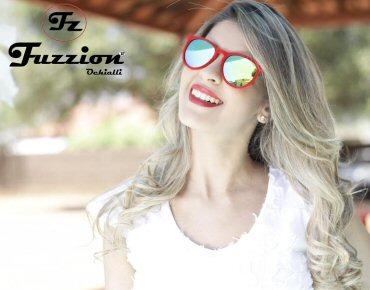 1676664568_Fuzzion_2016_370.jpg