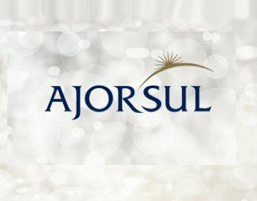 2095934296_Ajorsul_logo_372.jpg