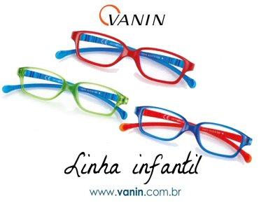 248816136_Vanin_receituario_2016_370.jpg