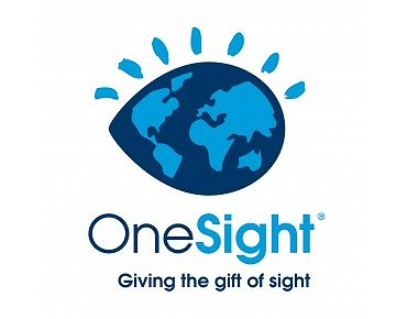 51644664_One_sight_370.jpg