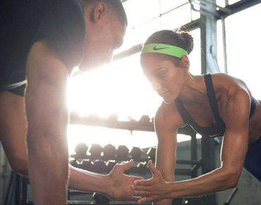 1768420849_Nike_training_club_370.jpg