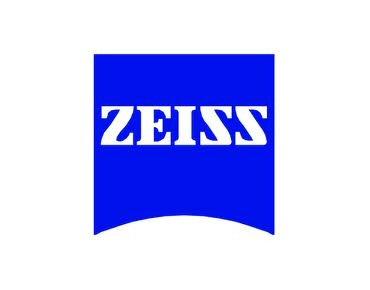 351519848_logo_zeiss_370.jpg