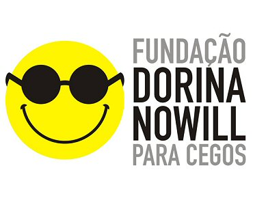 47059956_Fundacao_Dorina_nowill_370.jpg