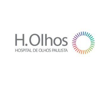 66323386_H_olhos_logo_370.jpg