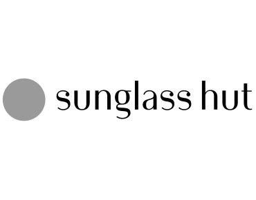 1216090551_Sunglass_hut_logo_2015_370.jpg