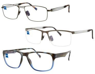 99335fe32bb65 Stepper traz Zeiss Eyewear para quem quer enxergar com precisão e estilo