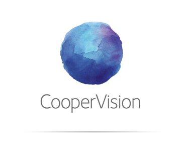 332457341_Coopervision_logo_2016_370.jpg