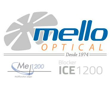 1715129200_Mello_me_1200_370.jpg