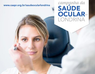 860643569_Saude_ocular_londrina_370.jpg